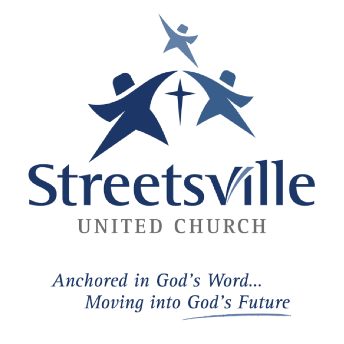 Streetsville United Church