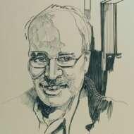 Jim Courtney